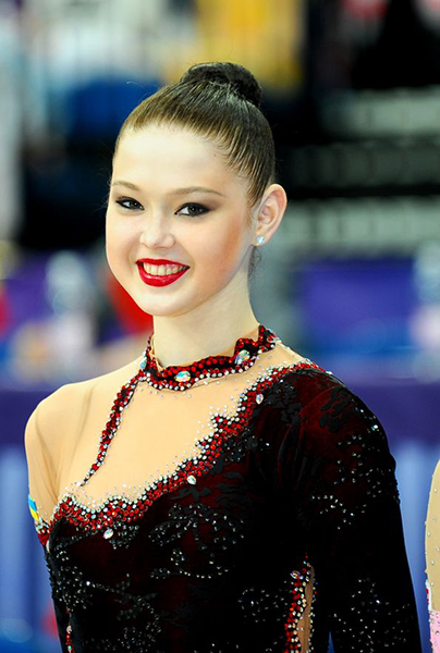 как выступил китай на олимпийских играх