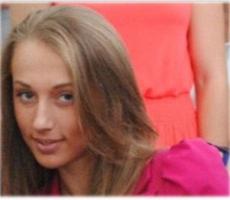 Светлана Прокопова