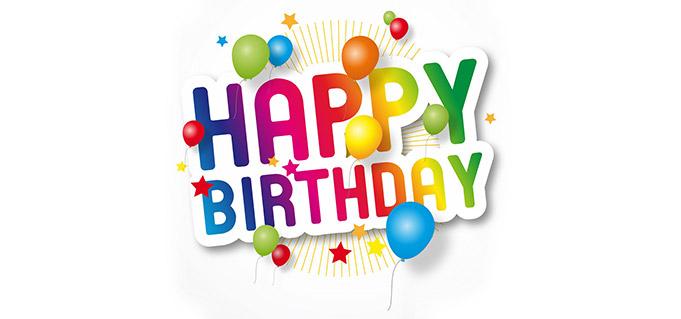 Поздравление топ менеджеру с днем рождения проза